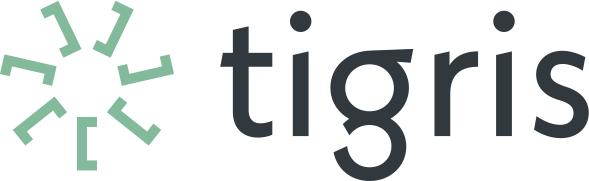 tigris logo large