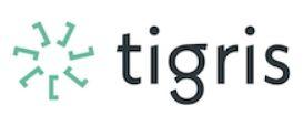 tigris logo small