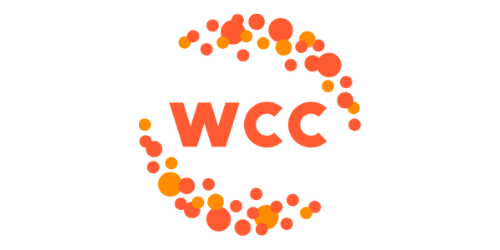 new wcc group logo