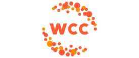 wcc logo new 273x114