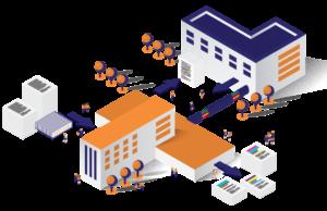 xMP Data Services