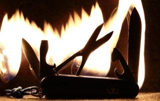 flexible recruitment technology is like a swiss knife