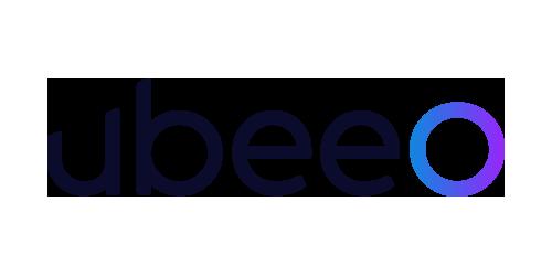 ubeeo logo